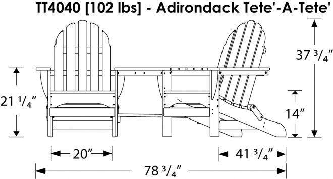 adirondack chair drawing image search results