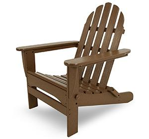 wooden adirondack chairs wood adirondack chairs adirondack furniture adirondack chairs