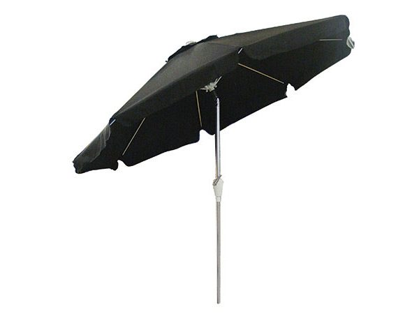 102in. Round Tiliting Umbrella