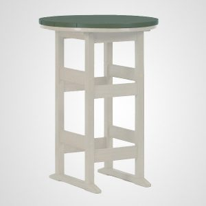 Outdoor Bistro Tables