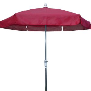 7GRC Series Picnic Table Umbrella