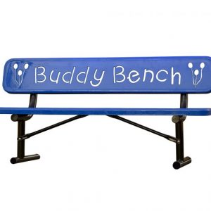 Children's Benches