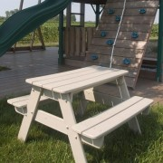 POLYWOOD® Kid Picnic Table