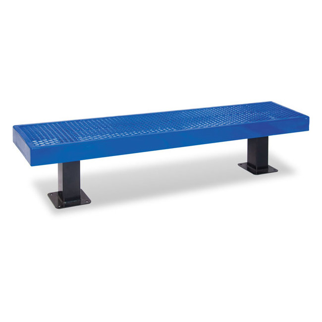 Bench Website 28 Images Laviolette Park Bench Wishbone Site Furnishings Wooden Bench And