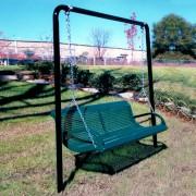 Modern Swing