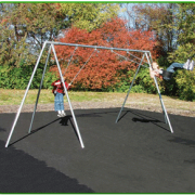 Primary Tripod Swing