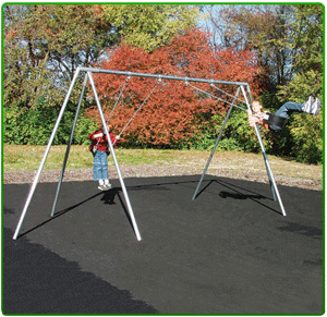 Primary Tripod Swing