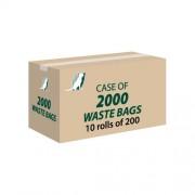 RB_Box_2000