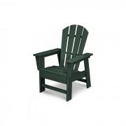 Kids South Beach Adirondack Chair