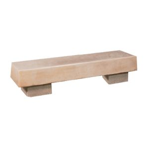 SBL-96 Series Concrete Bench
