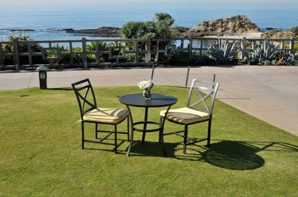 San Michele Dining Collection