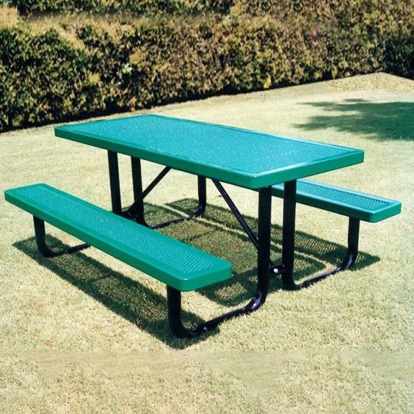 Innovated Style Picnic Table