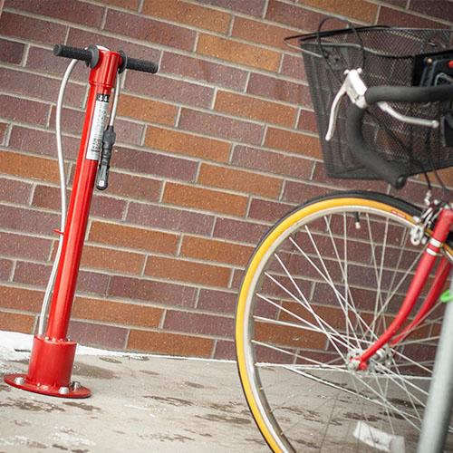Bike Air Kit 2000