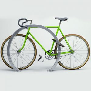 Arc Bike Rack