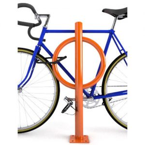 bike hitch