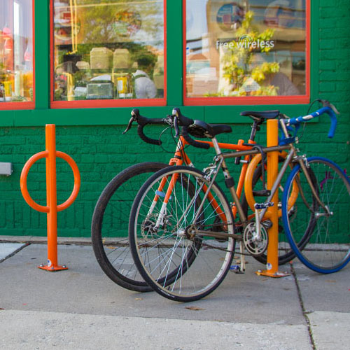 bike hitch