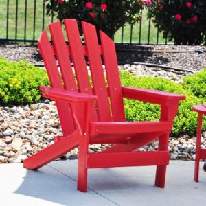 recycled plastic adirondack chairs. Cape Cod Adirondack Chair Recycled Plastic Chairs B