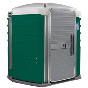 care iii portable toilet evergreen