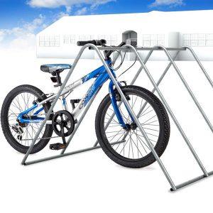 Compack Bike Rack