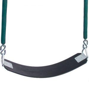Cut Proof Belt Swing Seat