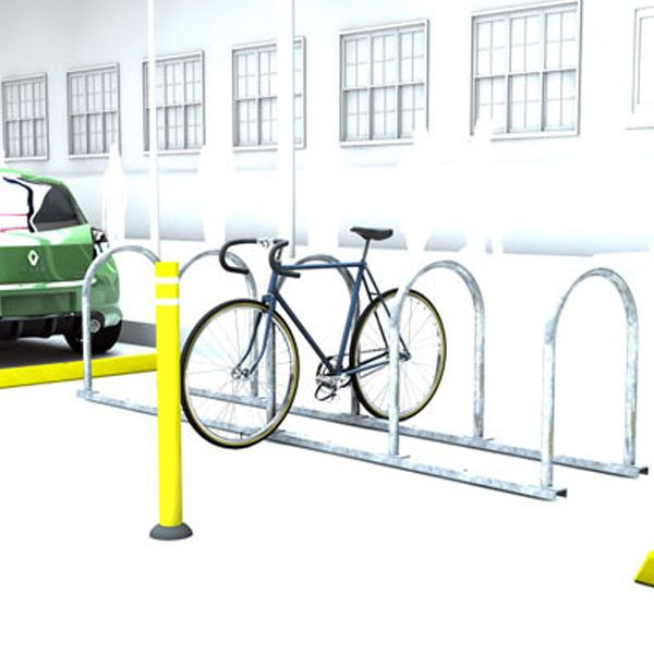 Cycle Stall Kit