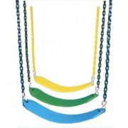Deluxe Swing Belt