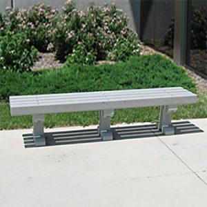 Dura Bench