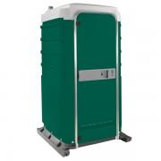 fleet portable toilet evergreen