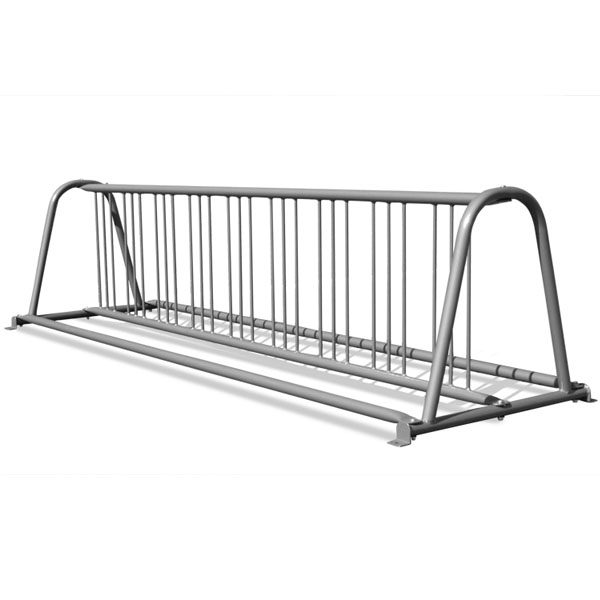 Grid Series Bike Rack