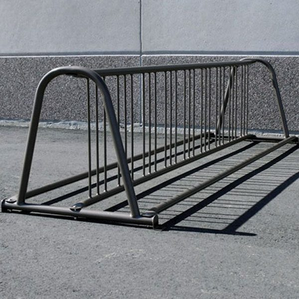 Grid Series Bike Racks