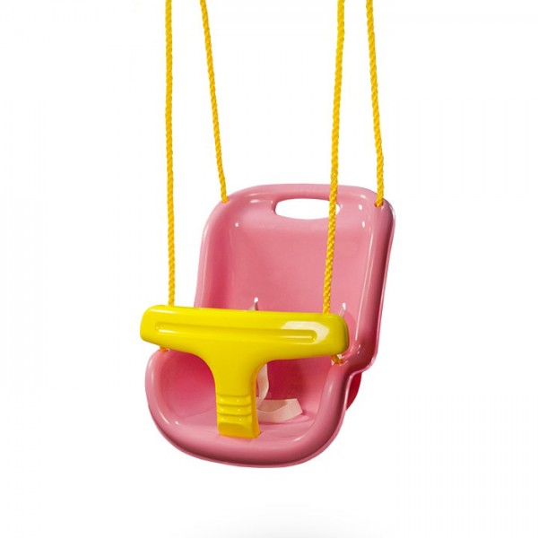 High Back Infant Swing