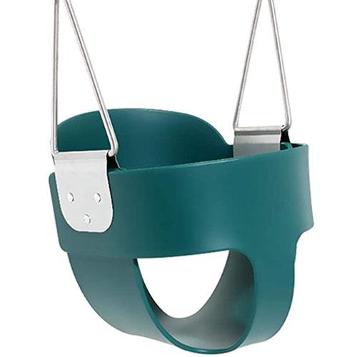 Infant Swing Seat