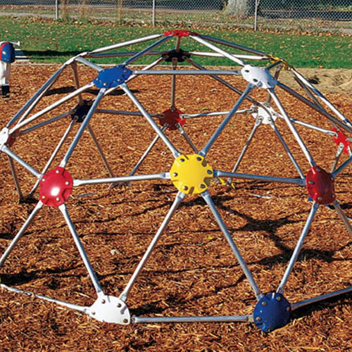 Jr. Geo Dome Playset