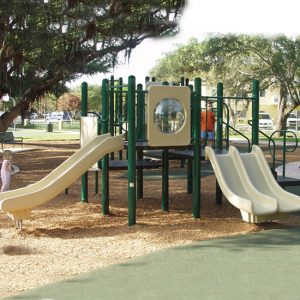 commercial play systems - Commercial Playground Equipment