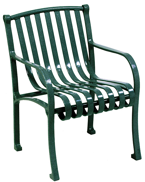 Northgate Chairs
