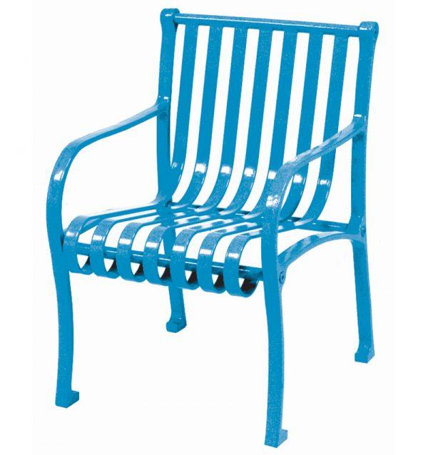 Oglethorpe Chairs
