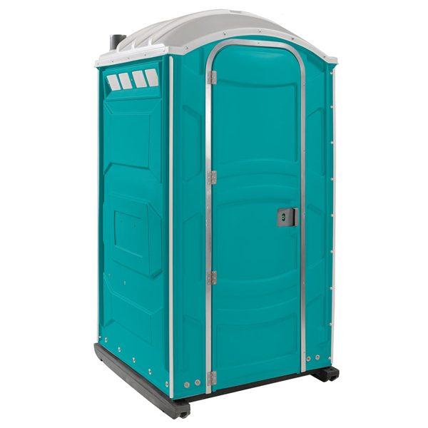 pjn3 portable toilet aqua