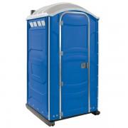 pjn3 portable toilet blue