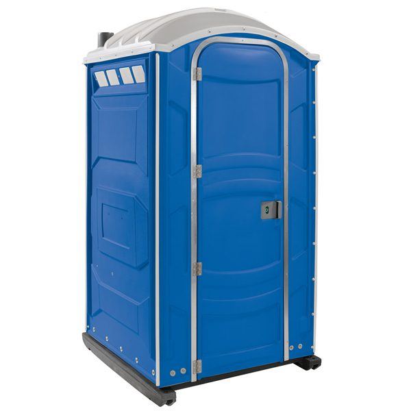 pjn3 portable toilet blue