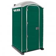 pjn3 portable toilet evergreen