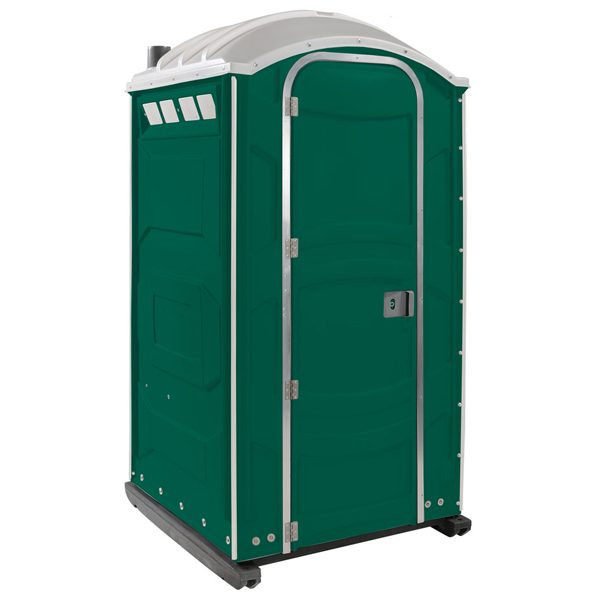 pjn3 portable toilet evergreen