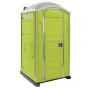 pjn3 portable toilet lime