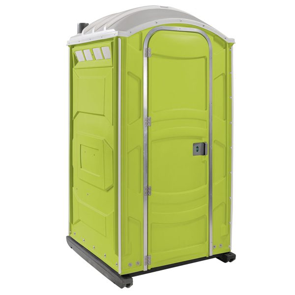 pjn3 portable toilet lime