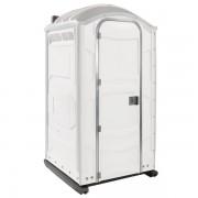 pjn3 portable toilet white