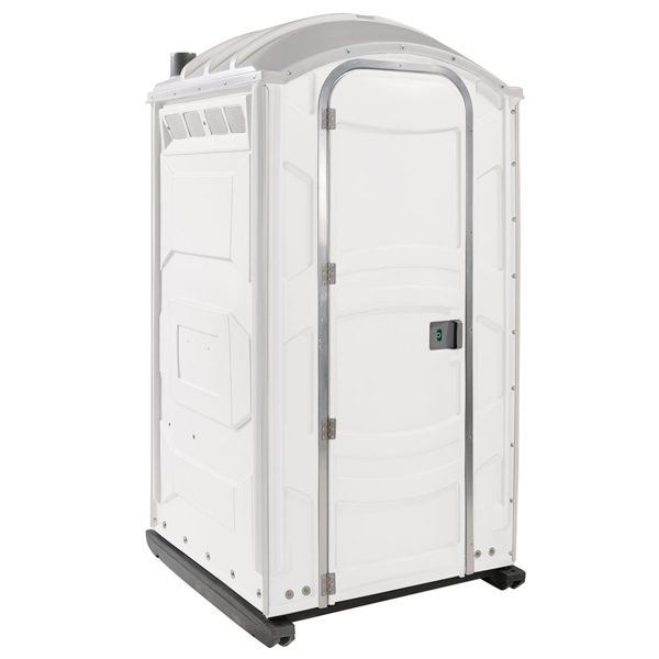 pjn3 portable toilet white