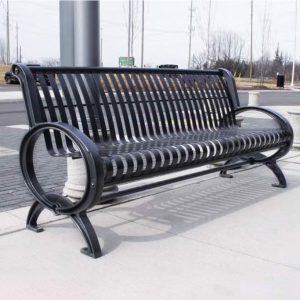 Premier Classique Bench