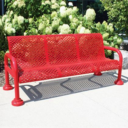 Royale Bench