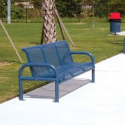 Royale Bench
