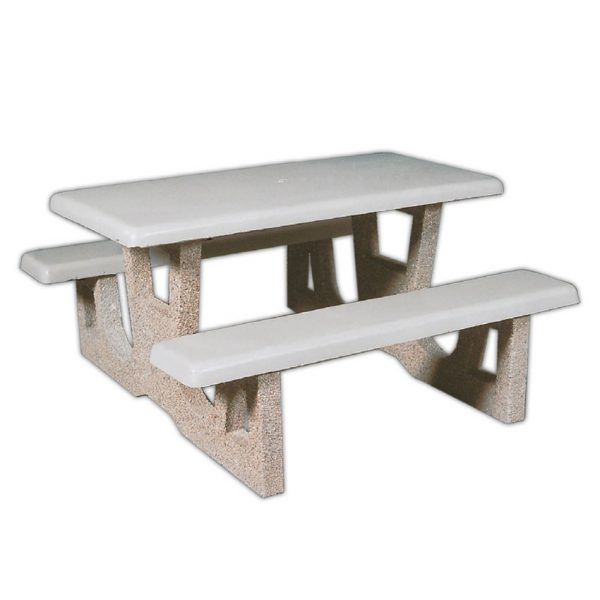 RT Series 72″ Table
