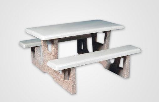 "RT Series 60"" Table"